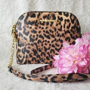 Beautiful Steve Madden Maggie Dome Crossbody Bag